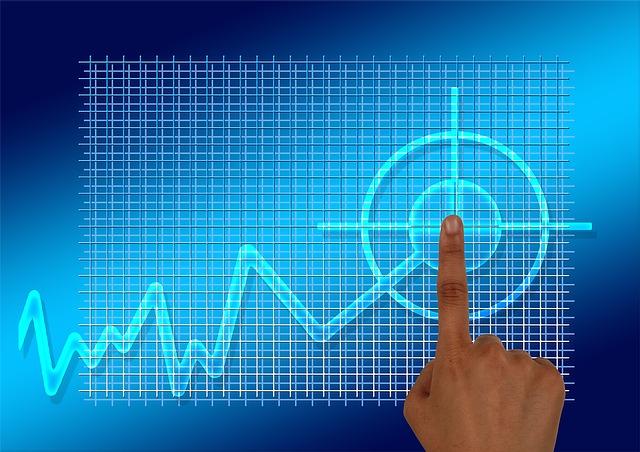 "img src=""success-1093889_640.jpg"" alt=""SBI-ネオモバイルの株式チャートを指でなぞっている"""