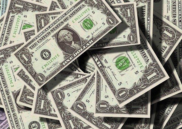 うつや適応障害のときの金銭面