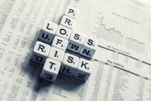 FXの損失やリスク