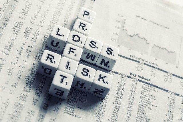 FXのスワップとリスク